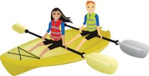 sitatop-kayak