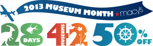 MuseumMonth2013-NEW