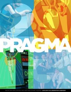 PRAGMA2013-2-1